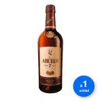abuelo7