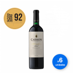 carmen-winemakers-black