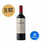 carmen-winemakers-red
